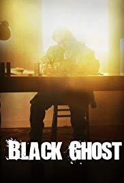 Watch Black Ghost Online Free 2018 Putlocker
