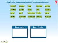 http://www.ceipjuanherreraalcausa.es/Recursosdidacticos/QUINTO/datos/01_Lengua/datos/rdi/U14/03.htm