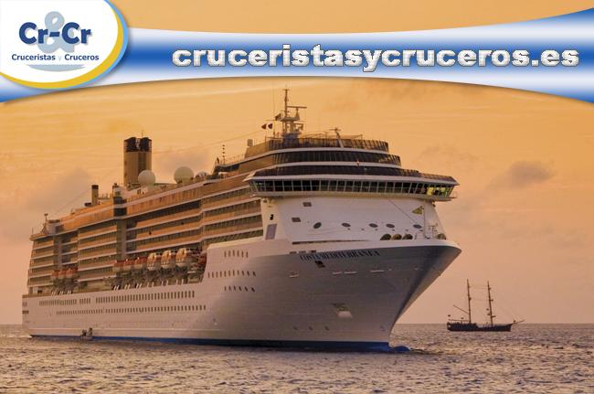 ► La Navidad más especial con Costa Cruceros