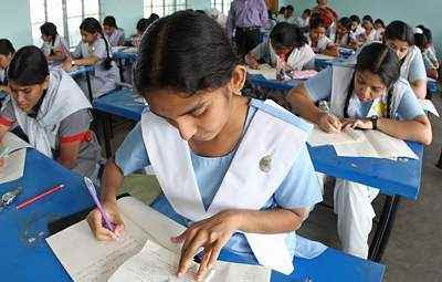 Bangladesh Education Board will be published SSC exam 2011