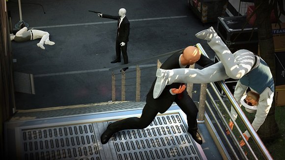 hitman-2-pc-screenshot-www.ovagames.com-3