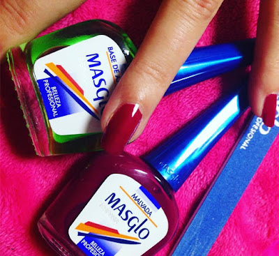 Masglo, manicura, manicure, esmalte, laca de uñas, mavala, nail art, blogger alicante, solo yo, blog solo yo, hoy me pinto las uñas, influencer, nail art blogger,