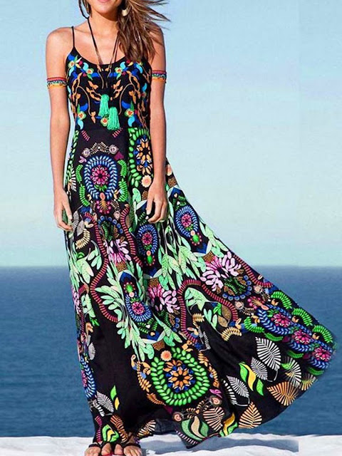 https://www.fashionmia.com/Products/spaghetti-strap-printed-maxi-dress-214046.html
