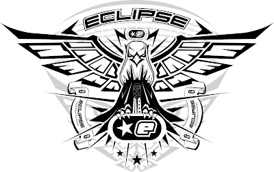 Planet Eclipse HQ Blog: March 2011