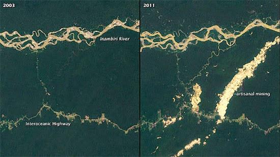 deforestacion6 nasa conjugando adjetivos
