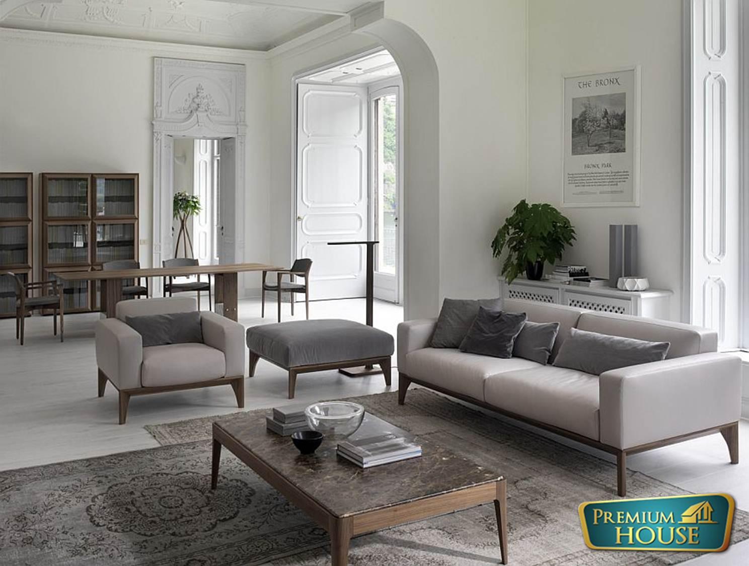 Premium House: Refresh Your Living Room: Trio of Comfy ...