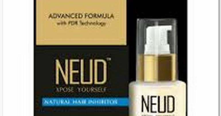 Permanent Hair Removal Cream For Face In India