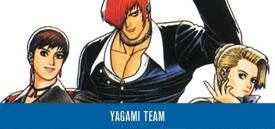 http://kofuniverse.blogspot.mx/2010/07/yagami-team-kof-96.html