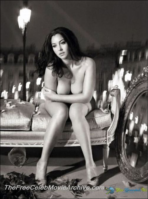 Monica Bellucci - Nude Celebrity, Taiwan Celebrity Sex Scandal, Sex-Scandal.Us, hot sex scandal, nude girls, hot girls, Best Girl, Singapore Scandal, Korean Scandal, Japan Scandal