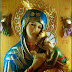 NOVENA FOR THE FEAST DAY OF OUR LADY OF PERPETUAL HELP
