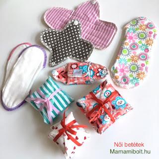 http://mamamibolt.hu/25-intim-higienia