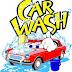 Karyawan car wash - 05 Januari 2017