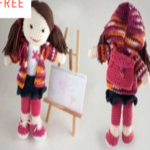 https://www.lovecrochet.com/back-to-school-lily-doll-in-lily-sugar-and-cream-the-original-solids