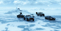 The Fate of the Furious Arctic Chase 1 (1)