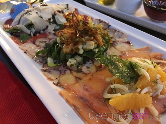 pitahaya-restaurant-turkbuku-bodrum-carpaccio