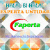 Banner Faperta