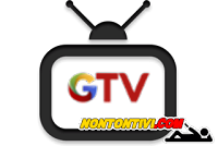 Nonton Live Streaming Global TV Online HD Free Tanpa Buffering