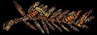 2015 cannes film festivali