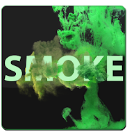 Smoke Effect Name Art Pro v1.0 Apk [Latest Update]