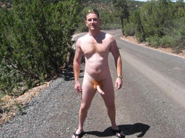 Teen anal aass fuck porn