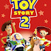 Toy Story 2 (1999) Watch Online Free