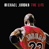 Michael Jordan The Life by Roland Lazenby ebook download