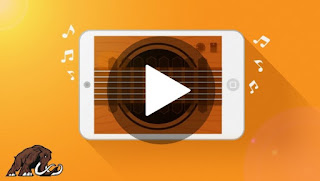 50% off Learn how to make a song in GarageBand in 1 hour