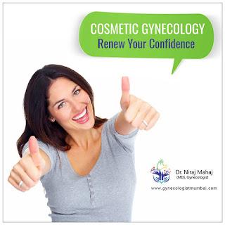 http://gynecologistmumbai.com/cosmetic-gynecology/