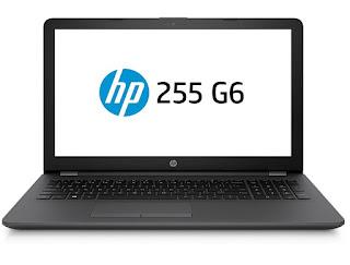 Portatile_HP_255_G6