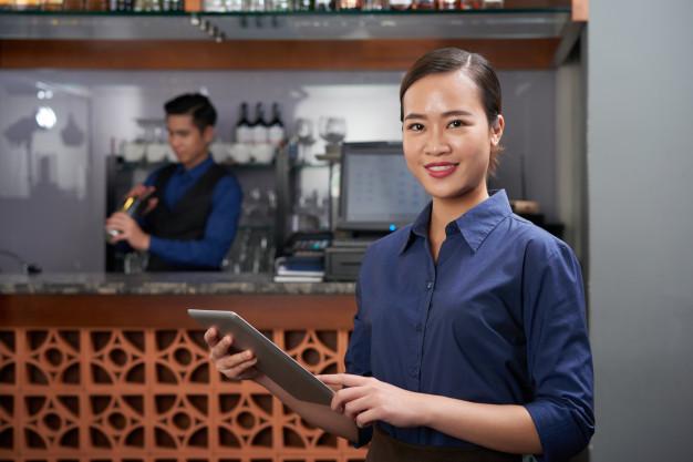 Tugas dan Tanggung Jawab Banquet Manager