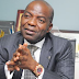 Of Secession, Quit Notice and Leadership Failure (Outside The Box) - By Dr. Alex Otti