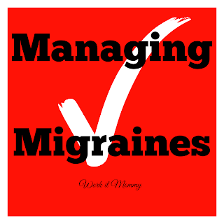 How to manage migraines