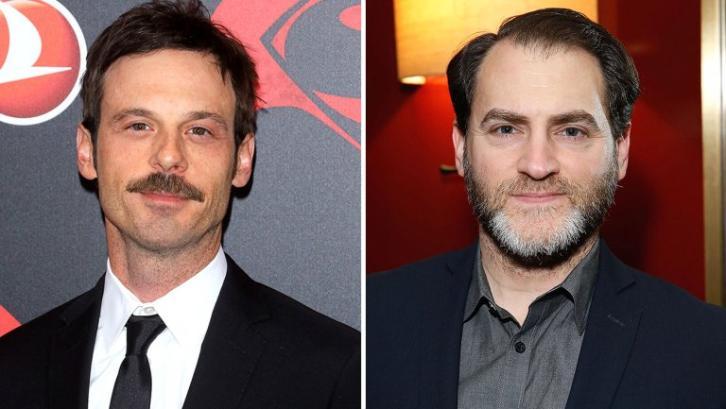 Fargo - Season 3 - Shea Whigham, Karan Soni, Fred Melamed, Thomas Mann & More Join Cast