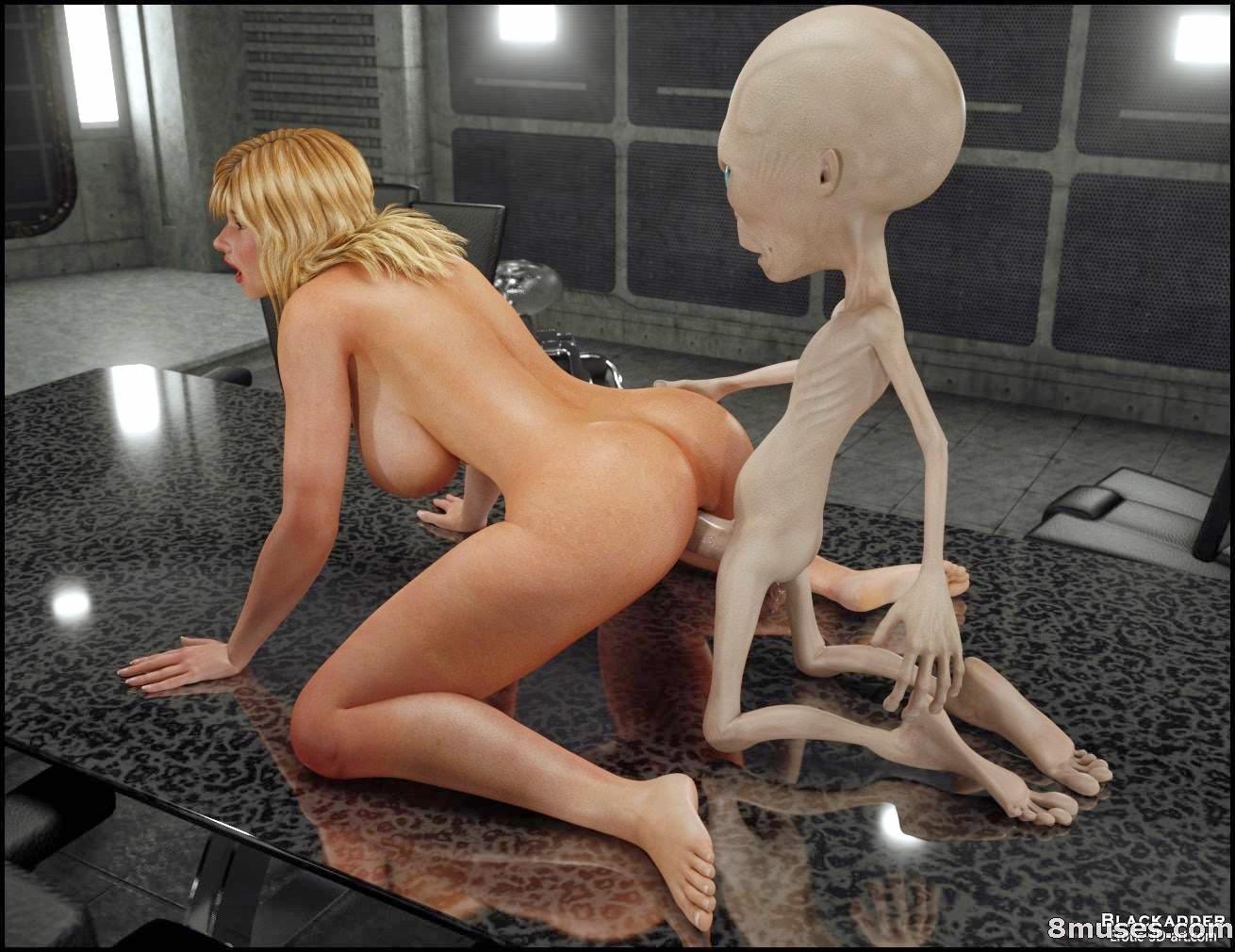 Ashlyn gere porn goddess hottest scene ever 8