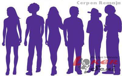 Cerpen Remaja 2013