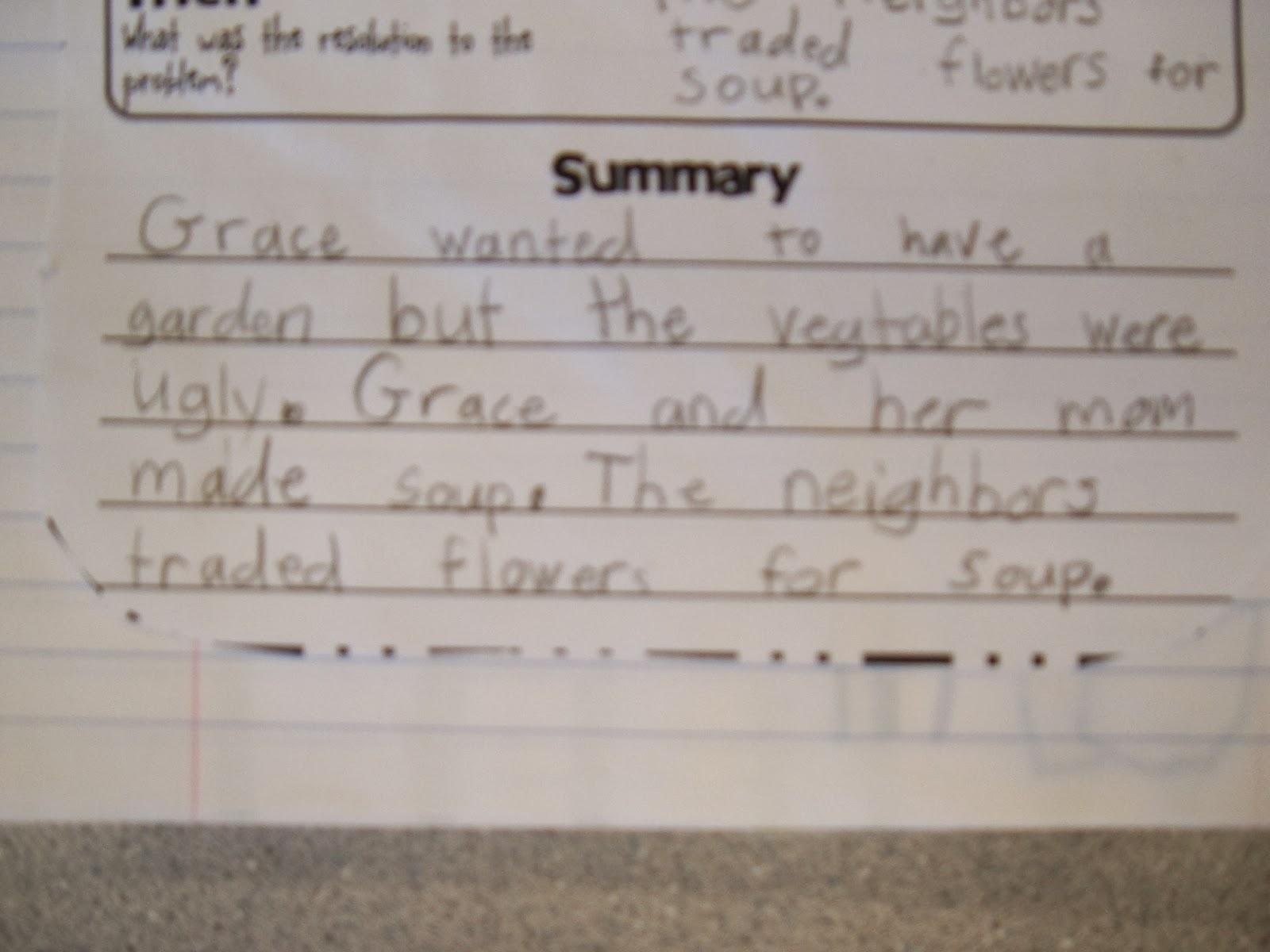 Mrs Tullis 2nd Grade Class Proper Nouns Summarizing And Pumpkins
