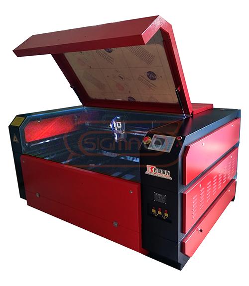 distributor-mesin-baisheng-laser-cutting-metal-non-metal-150-watt-jogja-madiun