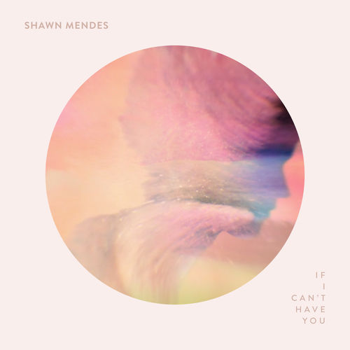 Shawn Mendes - If I Can't Have You - Single [iTunes Plus AAC M4A]