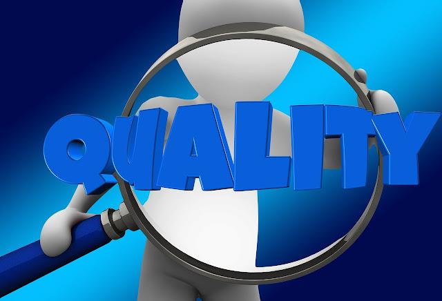calidad alimentaria, evaluación de la calidad, seguridad alimentaria, higiene alimentaria, alimentación, alimentos, industria alimentaria