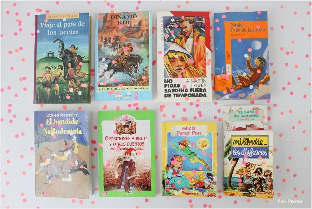 regalos-diy-ninos-invitados-comunion-bolsa-tela-libros
