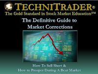 https://technitrader.com/sell-short-trading-course/