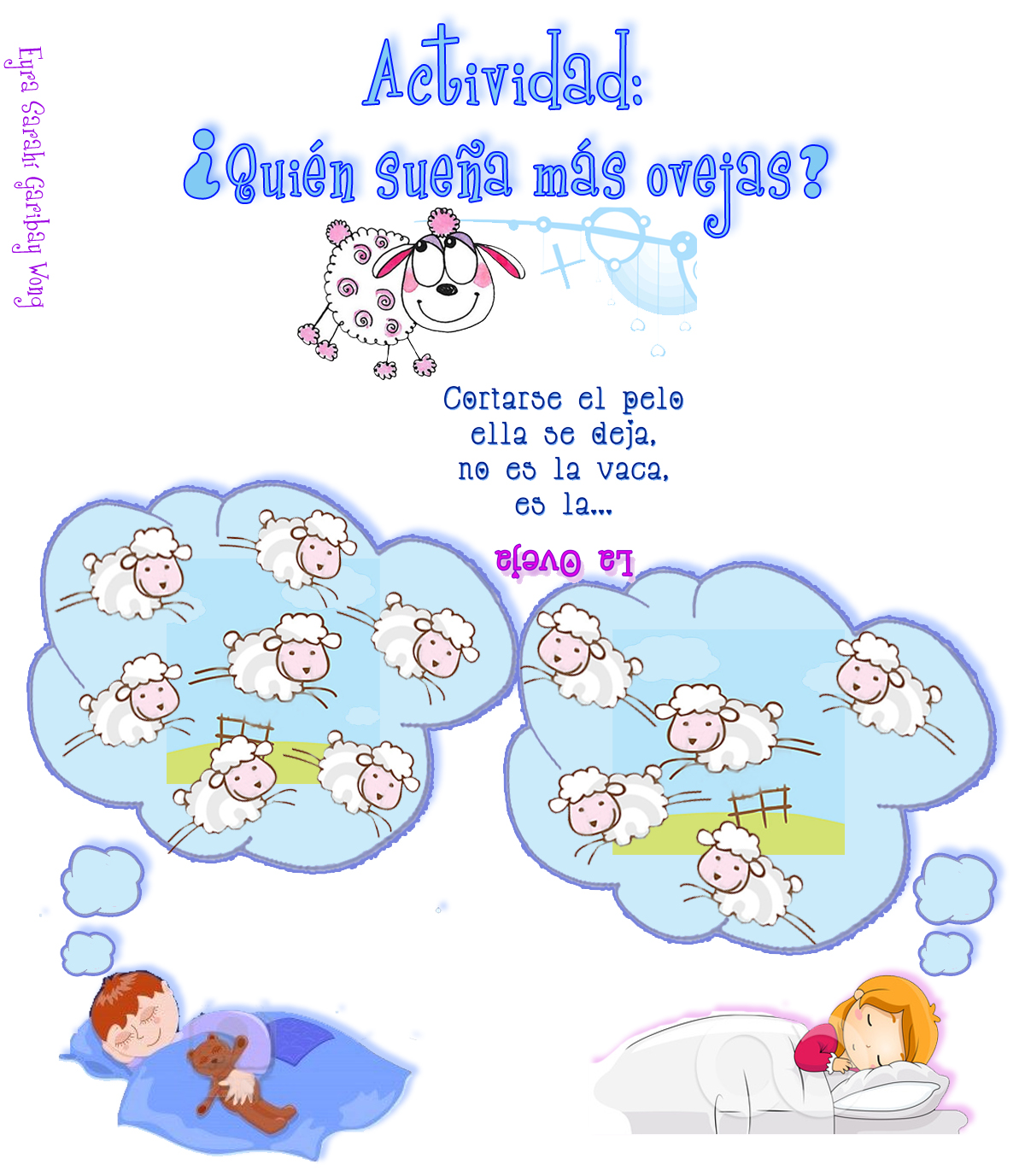 Images About Preschool Activities