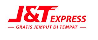 Open Recruitment PT. Bintang Sumatera Express Bandar Lampung Terbaru Februari 2018.