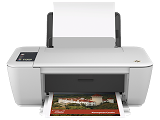 driver imprimante hp 2575