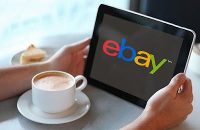 Kelebihan Belanja Di Ebay Yang Wajib Diketahui