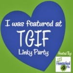 http://www.123homeschool4me.com/2013/11/thanksgiving-crafts-and-tgif-linky.html#more
