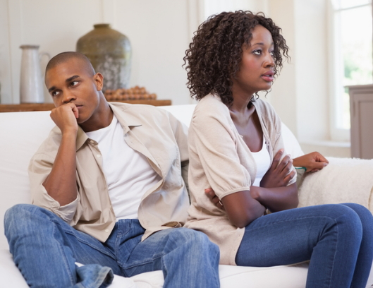 man divorces wife pregnancy ilorin