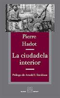 https://www.laie.es/libro/la-ciudadela-interior/882857/978-84-92837-47-2?utm_source=llibre%20ciudadela%20interior%20hadot&utm_medium=social&utm_campaign=cursos