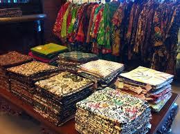 Ingin Untung Besar Jualan Baju Batik, Grosir Baju Batik di Solo Saja