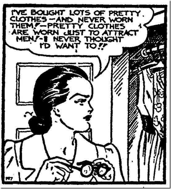 18 April 1941 worldwartwo.filminspector.com comic strip